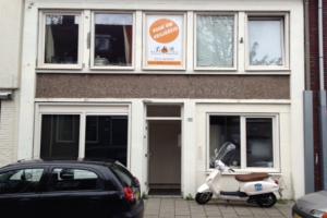 Bekijk studio te huur in Tilburg Prinsenhoeven, € 475, 22m2 - 361070. Geïnteresseerd? Bekijk dan deze studio en laat een bericht achter!
