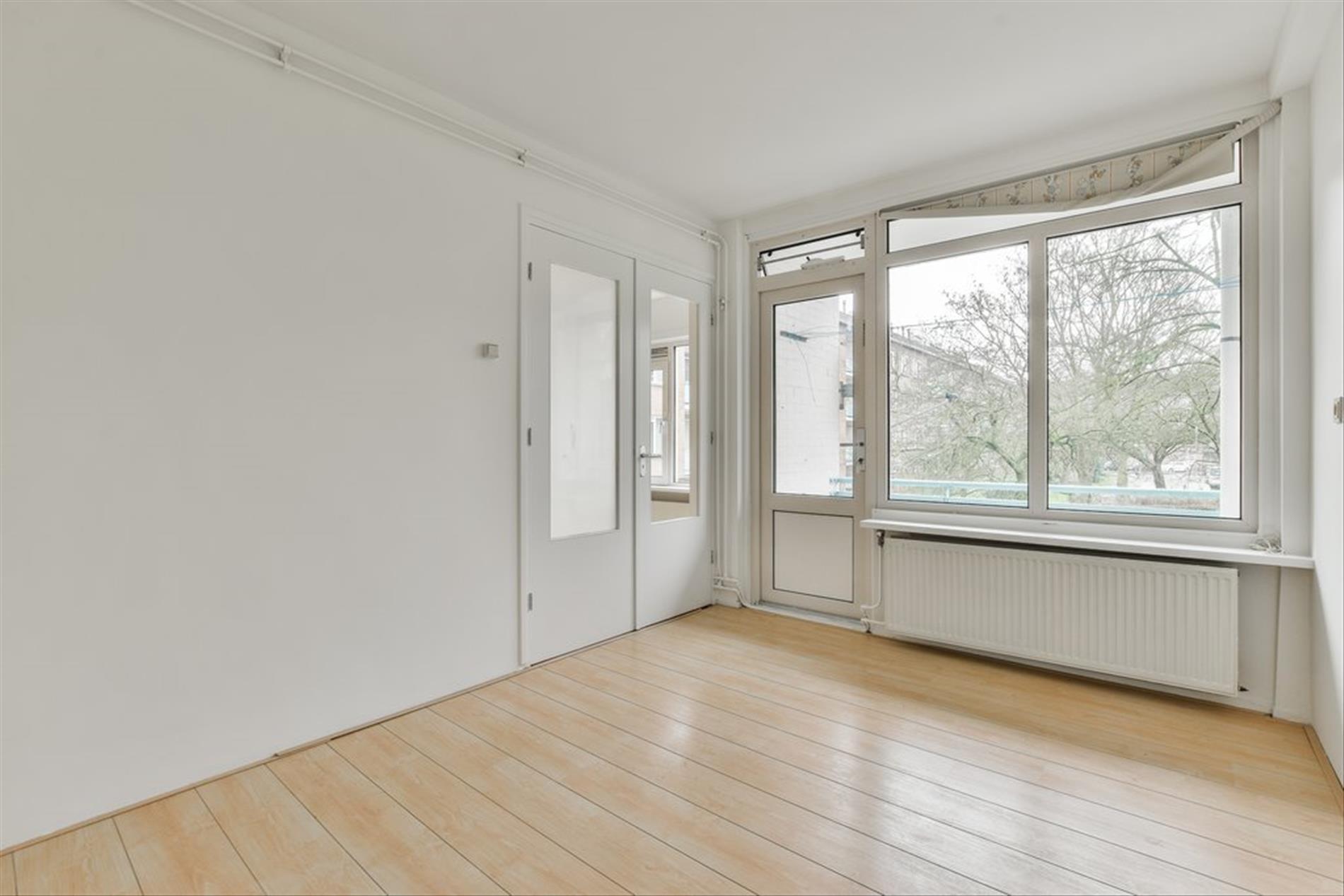 Te huur: Appartement De Egmondenstraat, Amsterdam - 3
