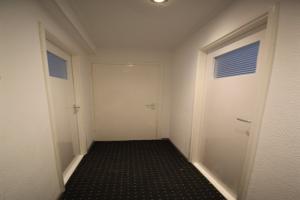 Te huur: Woning Nieuwstraat, Almelo - 1
