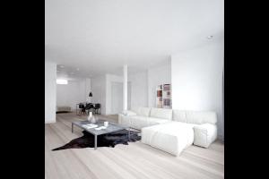 Bekijk appartement te huur in Breda Haagdijk: Appartement  - € 895, 65m2 - 331461