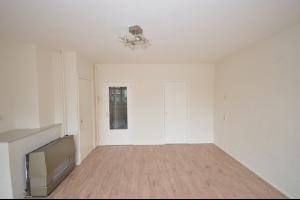 Bekijk appartement te huur in Dordrecht Noordendijk, € 795, 80m2 - 303155. Geïnteresseerd? Bekijk dan deze appartement en laat een bericht achter!