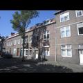 Bekijk appartement te huur in Maastricht Orleansplein, € 595, 32m2 - 379571. Geïnteresseerd? Bekijk dan deze appartement en laat een bericht achter!