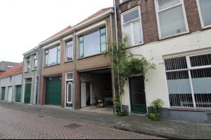 Bekijk appartement te huur in Kampen Groenestraat, € 875, 82m2 - 332439. Geïnteresseerd? Bekijk dan deze appartement en laat een bericht achter!