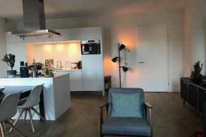 View apartment for rent in Den Bosch Emmaplein, € 1050, 60m2 - 379579. Interested? check out this apartment and leave a message!