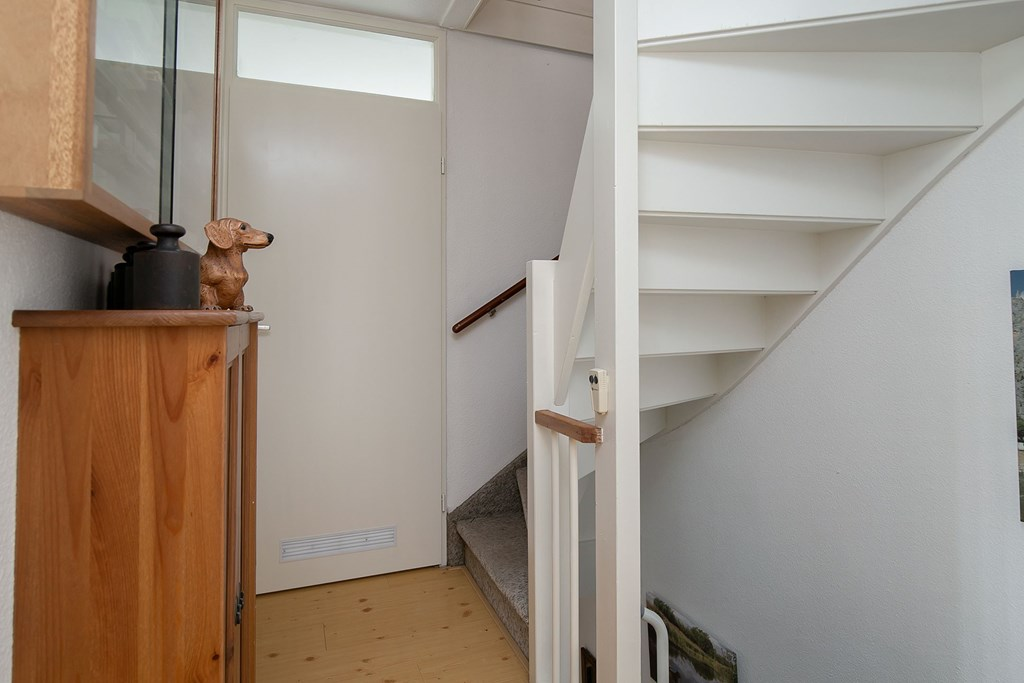 For rent: House Scheerderhof, Helmond - 20