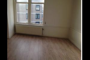 Bekijk studio te huur in Den Haag Harstenhoekweg: Studio - € 540, 25m2 - 323925