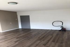For rent: Room Gildemeestersplein, Arnhem - 1