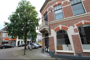Bekijk studio te huur in Zwolle Diezerplein, € 575, 22m2 - 326368. Geïnteresseerd? Bekijk dan deze studio en laat een bericht achter!