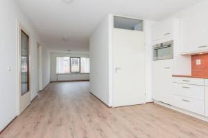 Te huur: Appartement Jacob Catsstraat, Krimpen Aan De Lek - 1