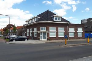 Bekijk kamer te huur in Enschede Steenweg, € 275, 18m2 - 342035. Geïnteresseerd? Bekijk dan deze kamer en laat een bericht achter!