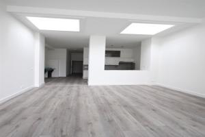 Te huur: Appartement Lange Nieuwstraat, Utrecht - 1