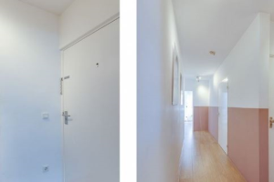 View apartment for rent in Helmond Markt, € 1275, 108m2 - 369113. Interested? check out this apartment and leave a message!