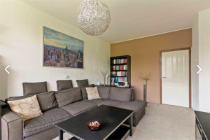 View apartment for rent in Rotterdam Ellewoutsdijkstraat, € 865, 53m2 - 381769. Interested? check out this apartment and leave a message!