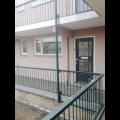 Bekijk appartement te huur in Enschede Nicolaas Maesstraat, € 750, 90m2 - 312821. Geïnteresseerd? Bekijk dan deze appartement en laat een bericht achter!