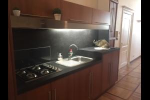 Bekijk appartement te huur in Amsterdam Prins Hendrikkade, € 1350, 50m2 - 289734. Geïnteresseerd? Bekijk dan deze appartement en laat een bericht achter!