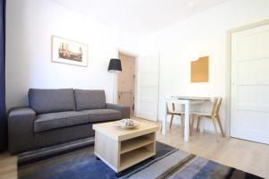 Te huur: Appartement Lorentzlaan, Utrecht - 1