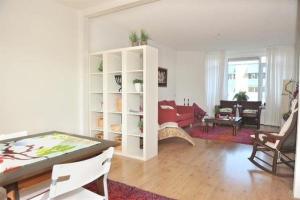 For rent: Apartment Hofkampstraat, Almelo - 1
