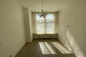 Te huur: Appartement Thomas a Kempisstraat, Schiedam - 1