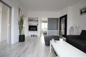 For rent: Apartment Willem Nakkenstraat, Amsterdam - 1