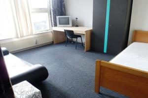 Bekijk kamer te huur in Eindhoven Resedastraat, € 365, 12m2 - 391814. Geïnteresseerd? Bekijk dan deze kamer en laat een bericht achter!