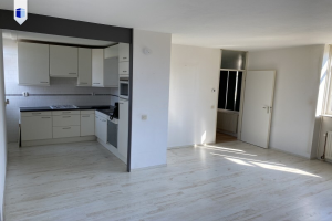View apartment for rent in Zoetermeer Roggeakker, € 100, 62m2 - 394838. Interested? check out this apartment and leave a message!