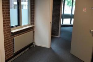 Bekijk kamer te huur in Wijchen Kasteellaan, € 254, 20m2 - 371890. Geïnteresseerd? Bekijk dan deze kamer en laat een bericht achter!