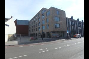 Bekijk studio te huur in Eindhoven Geldropseweg: Studio - € 575, 39m2 - 331272