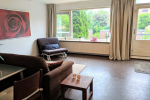 View apartment for rent in Hilversum Kamerlingh Onnesweg, € 1000, 50m2 - 373317. Interested? check out this apartment and leave a message!