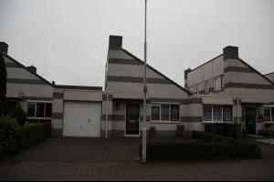 Bekijk woning te huur in Arnhem Etta Palmstraat, € 925, 110m2 - 335399. Geïnteresseerd? Bekijk dan deze woning en laat een bericht achter!