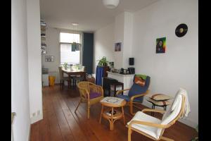 Bekijk woning te huur in Utrecht Riouwstraat, € 1150, 76m2 - 303801. Geïnteresseerd? Bekijk dan deze woning en laat een bericht achter!