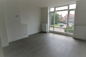 View house for rent in Rotterdam 2e Vijverstraat, € 1195, 87m2 - 382385. Interested? check out this house and leave a message!