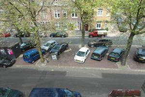 Bekijk appartement te huur in Den Haag Prins Mauritslaan, € 1500, 115m2 - 364263. Geïnteresseerd? Bekijk dan deze appartement en laat een bericht achter!