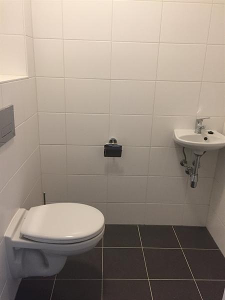 For rent: Apartment Strekkerweg, Amsterdam - 4