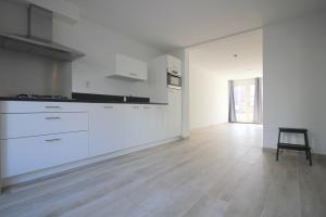 Bekijk appartement te huur in Utrecht Trumanlaan, € 1350, 132m2 - 373244. Geïnteresseerd? Bekijk dan deze appartement en laat een bericht achter!