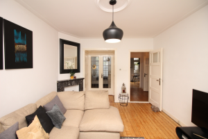 Bekijk appartement te huur in Amsterdam Schinkelkade, € 1675, 60m2 - 359710. Geïnteresseerd? Bekijk dan deze appartement en laat een bericht achter!