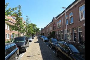 Bekijk woning te huur in Utrecht Vosmaerstraat, € 1800, 95m2 - 336066. Geïnteresseerd? Bekijk dan deze woning en laat een bericht achter!