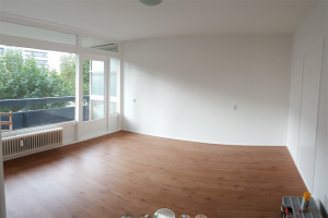 View room for rent in Arnhem Gamerslagplein, € 450, 18m2 - 386196. Interested? check out this room and leave a message!