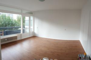 Bekijk kamer te huur in Arnhem Gamerslagplein, € 450, 18m2 - 386196. Geïnteresseerd? Bekijk dan deze kamer en laat een bericht achter!