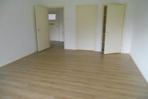 For rent: Apartment Frederik van Eedenlaan, Hilversum - 1