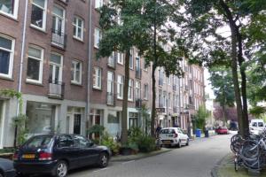 Bekijk appartement te huur in Amsterdam V. Ostadestraat, € 1650, 60m2 - 361298. Geïnteresseerd? Bekijk dan deze appartement en laat een bericht achter!