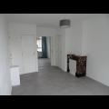 Te huur: Appartement Leopoldstraat, Rotterdam - 1