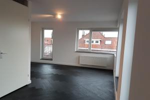 Bekijk studio te huur in Eindhoven Leenderweg, € 950, 40m2 - 395403. Geïnteresseerd? Bekijk dan deze studio en laat een bericht achter!