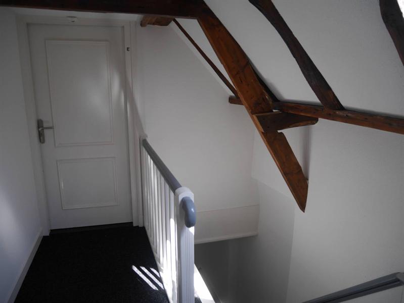 Te huur: Appartement Nieuwstraat, Zwolle - 9