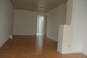 View apartment for rent in Eindhoven Heezerweg, € 824, 70m2 - 375032. Interested? check out this apartment and leave a message!