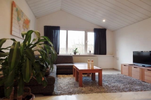 View apartment for rent in Breda Nijverheidssingel, € 1250, 79m2 - 387978. Interested? check out this apartment and leave a message!