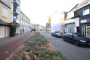 Bekijk studio te huur in Tilburg Koestraat, € 795, 22m2 - 352430. Geïnteresseerd? Bekijk dan deze studio en laat een bericht achter!