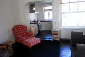 Te huur: Appartement Ruusbroecstraat, Nijmegen - 1