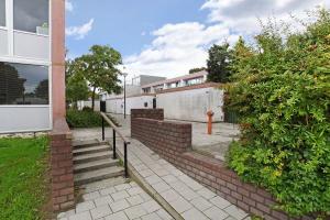 Bekijk woning te huur in Amsterdam Kantershof, € 1050, 74m2 - 372310. Geïnteresseerd? Bekijk dan deze woning en laat een bericht achter!
