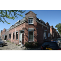 For rent: House Sint Josephstraat, Roosendaal - 1