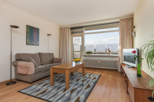 View apartment for rent in Eindhoven De Koppele, € 1050, 89m2 - 369516. Interested? check out this apartment and leave a message!
